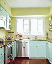 deco de cuisine peinture de cuisine tendance peinture cuisine tendance pour idees