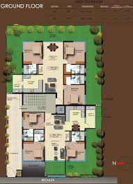 3d floor plans for estate agents image clipgoo gallery of johnston