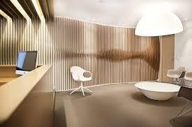 interior design for dummies the impressive orl clinic interior design