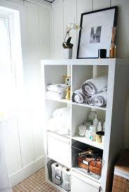 small bathroom storage ideas ikea ikea cubby storage bathroom bathroom storage ikea cubby storage bins