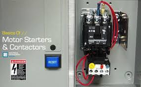 wiring diagram for schneider dol starter 12 wiring diagram for