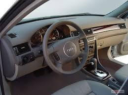 2003 audi a6 review 2003 audi a6 1 9 tdi 6 speed c5 related infomation specifications