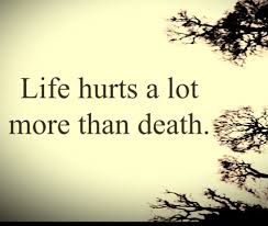 Quotes After Losing A Loved One by Quotes About Peace After Death 21 Quotes