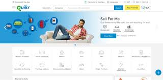 Used Furniture For Sale In Bangalore Quikr Top 10 Best Free Classified Sites