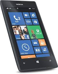 nokia lumia 520 black amazon in electronics