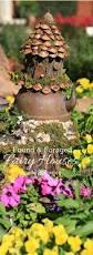 1269 best fairy u0026 miniature gardens images on pinterest fairies