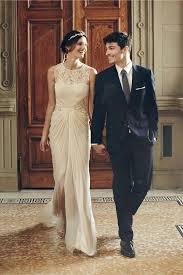 wedding dress silhouettes weddbook