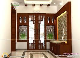 inner decoration home decoration home inner design interior decors by r it designers