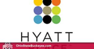 Ohio Travel Network images Travel ohio state buckeyes