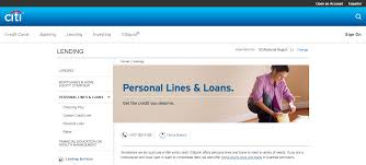 synchrony bank high yield savings account review high rates and