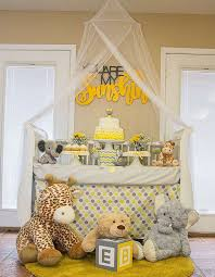 you are my sunshine baby shower party ideas babies sunshine