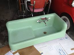apron sink with drainboard kitchen beautiful farmhouse sink for sale for lovely kitchen decor