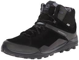 merrell men u0027s shoes sports u0026 outdoor shoes chicago store classic