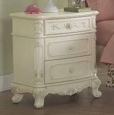 homelegance cinderella collection cinderella traditional bedroom