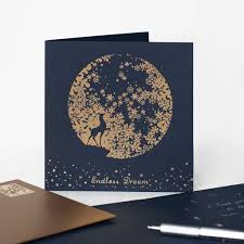 wholesale greeting card printing linksof us
