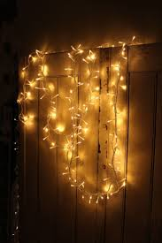 Sparkle Christmas Lights by 308 Best Holiday Lights Images On Pinterest Christmas Time