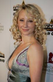 anne heche hairstyles anne heche biography birthday trivia american actor who2