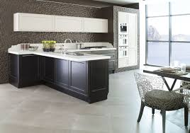 kitchen furniture modern kitchen units porcelanosa kitchen furniture g445 carbon arcilla