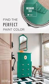 How Will My Room Look Painted Best 20 Turquoise Paint Colors Ideas On Pinterest Blue Green