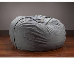 Lovesac Stock 10 Best For The Love Of Sac Images On Pinterest Love Sac A