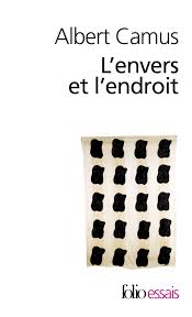 bureau windows à l envers amazon fr l envers et l endroit albert camus livres
