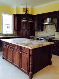 Ready To Install Kitchen Cabinets by 466 Best Kitchen Cabinet Kings Finished Kitchens Images On