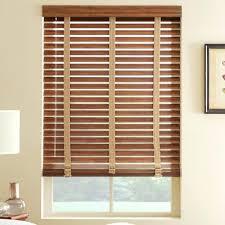 Venetian Blinds Inside Or Outside Recess The Bedroom Top Window Blinds Inside Mount Modification