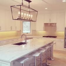 can you use to clean countertops what are the best cleaners for quartz countertops by