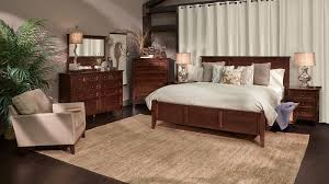 bedroom sets gallery furniture store houston texas usa bedroom