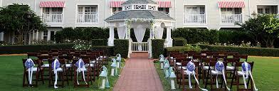 wedding wishes disney wedding gazebo at disney s yacht club resort florida weddings