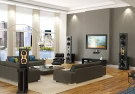 best paint color for living room with grey furniture aecagra org