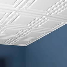 ceiling designs in nigeria pvc ceiling designs in nigeria hbm blog