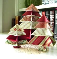 Christmas 2018 Decoration Ideas For Office Simple Office Decoration