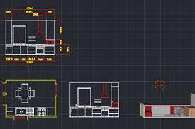 hotel floor plan dwg autocad design for 5 star hotel building