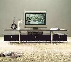 Modern Tv Stands High Quality Modern Tv Stands Design