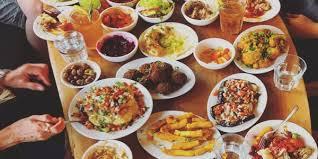 vegan cuisine best vegan restaurants in vancouver to die for