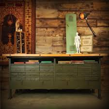 industrial butcher block table kitchen island buffet u2013 industrial