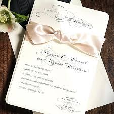 wedding invitation printing ideas wedding invitation printing near me or pocket wedding