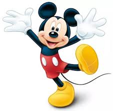 443 best minnie e mickey images on disney mickey