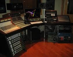 desk recording studio furniture awesome recording studio desks