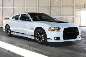 a dodge charger used 2014 dodge charger srt8 pricing for sale edmunds