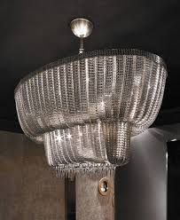 brushed nickel chandelier with crystals chandelier brushed nickel chandelier hanging crystal chandelier