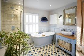 luxury bathroom design ideas bathroom bathroom images lovely the brighton bathroom pany luxury