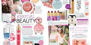 wedding flowers and accessories magazine wedding flowers accessories magazine uk print feature o
