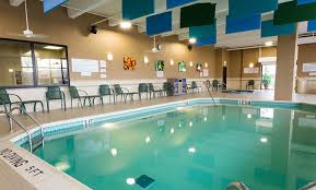 Hotels Near Barnes Jewish Hospital Drury Inn U0026 Suites St Louis Creve Coeur Drury Hotels