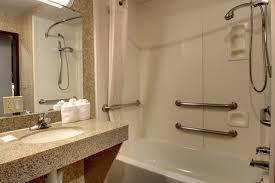 Comfort Inn And Suites Waco Comfort Suites Waco Tx Ballkleiderat Decoration
