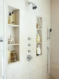 Bathroom Shower Storage Ideas Bathroom Shower Racks Bathroom Shower Storage Unit Stainless Steel