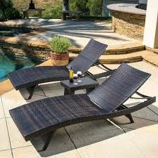 Costco Furniture Outdoor by Chaise Lounge Commercial Chaise Lounge Outdoor Woodard Chaise