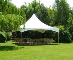 tent rental cincinnati graduation cincinnati dayton bounce house