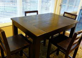 Discount Dining Room Table Sets by Kitchen Wonderful Height Dining Room Sets High Top Dining Table